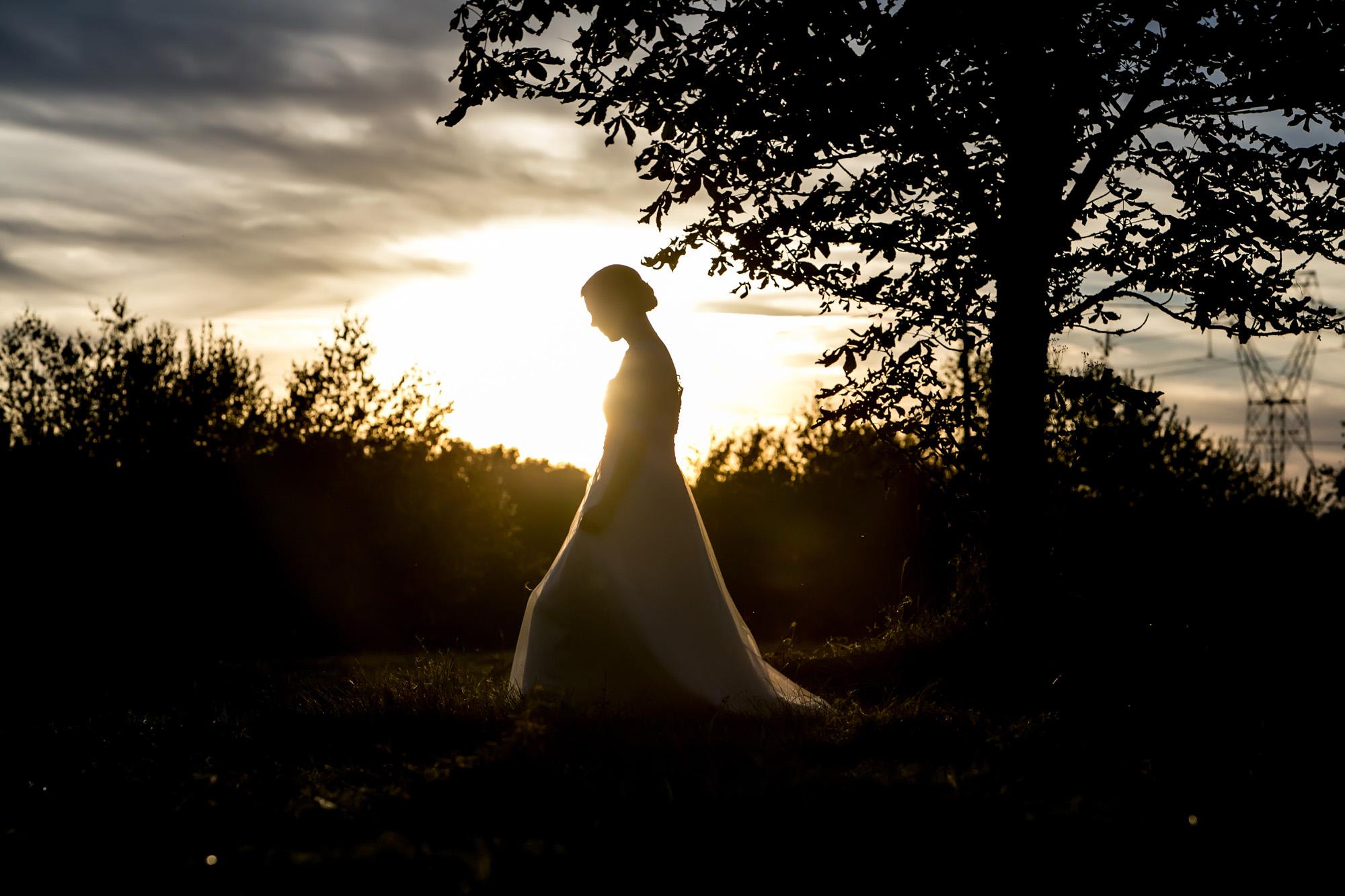 mariage-128