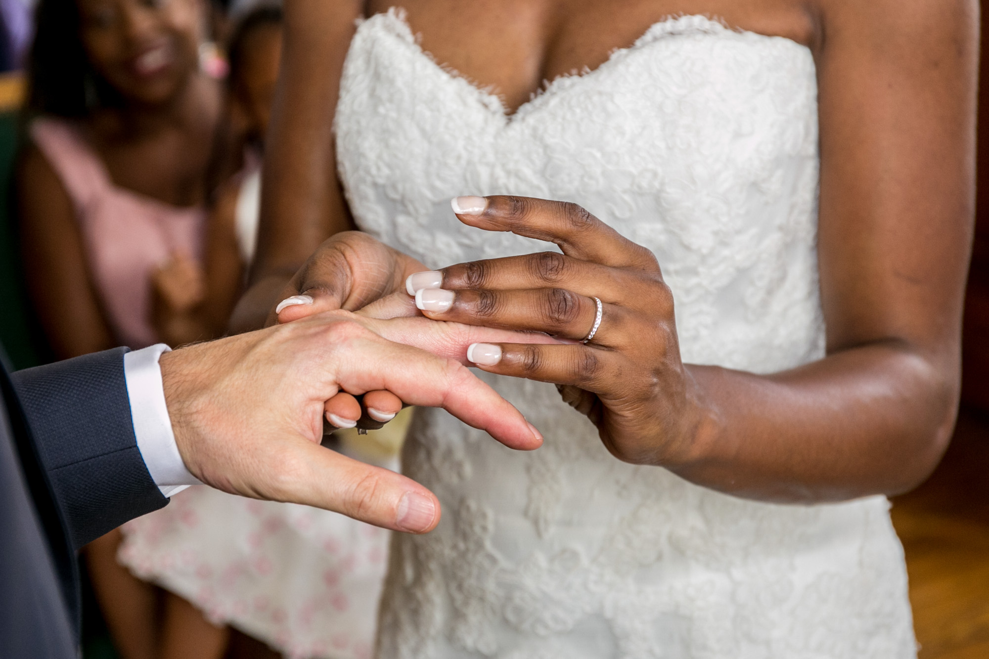 mariage-129