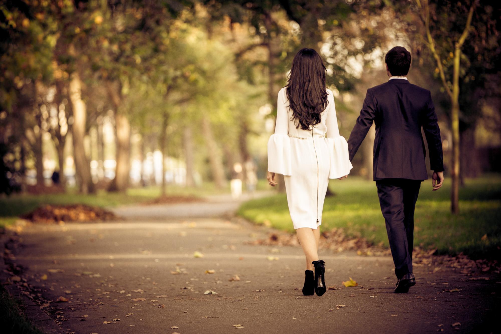 mariage-146