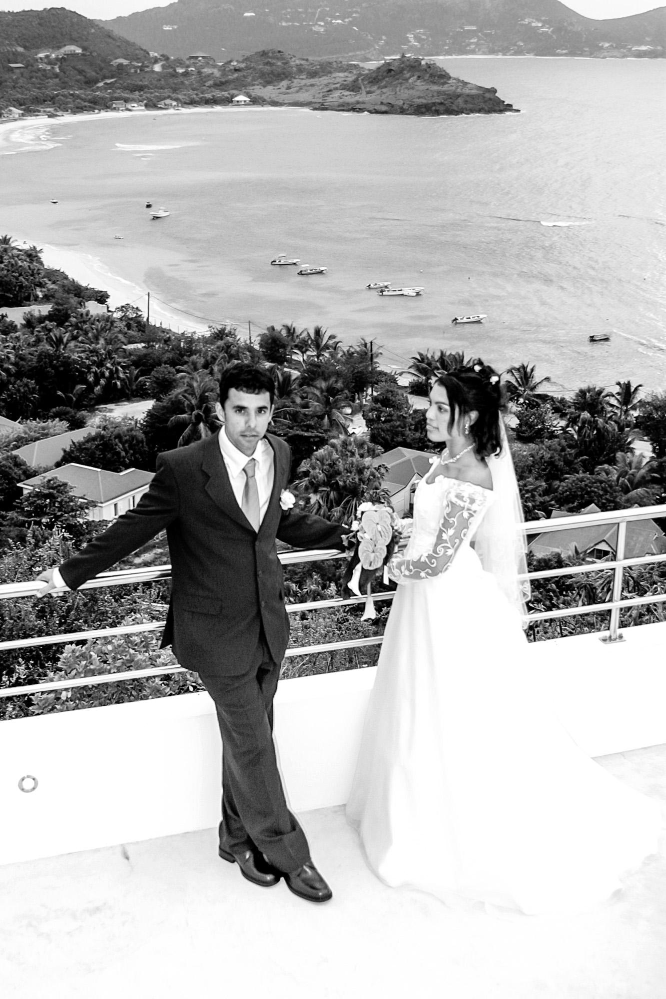 mariage-154