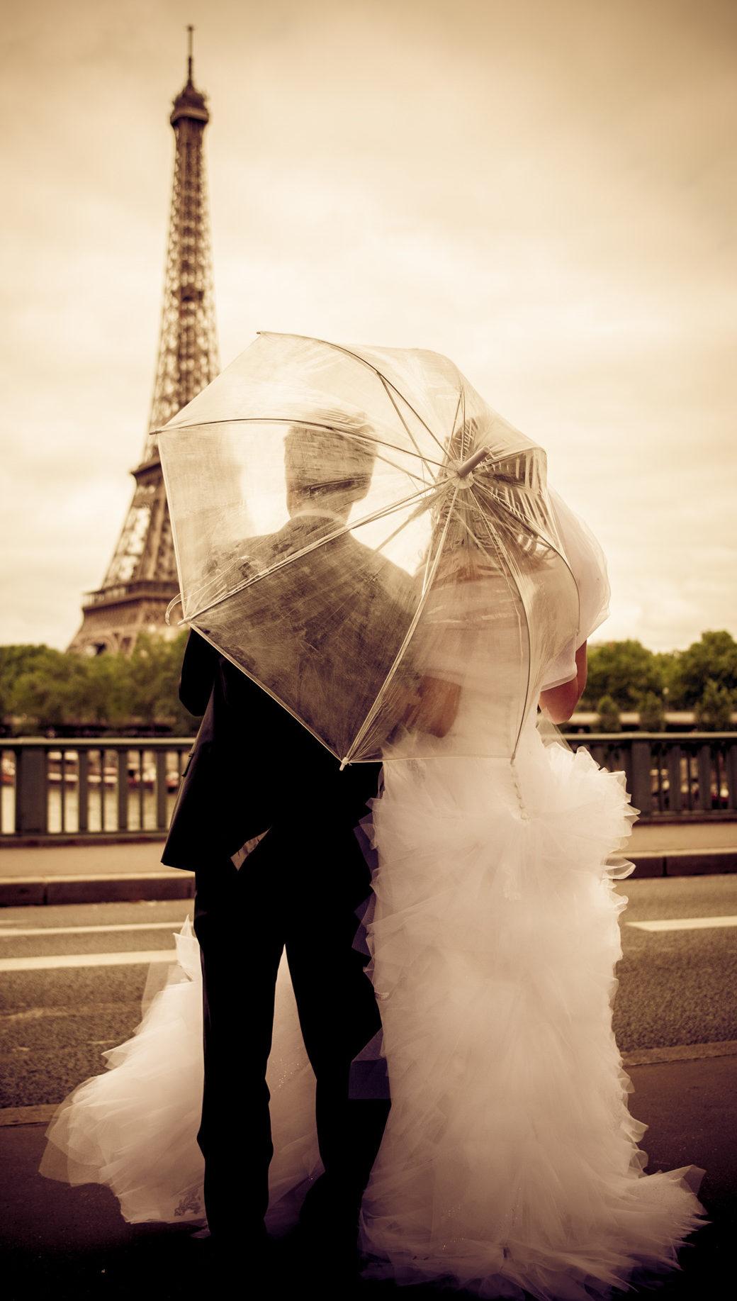 mariage-16