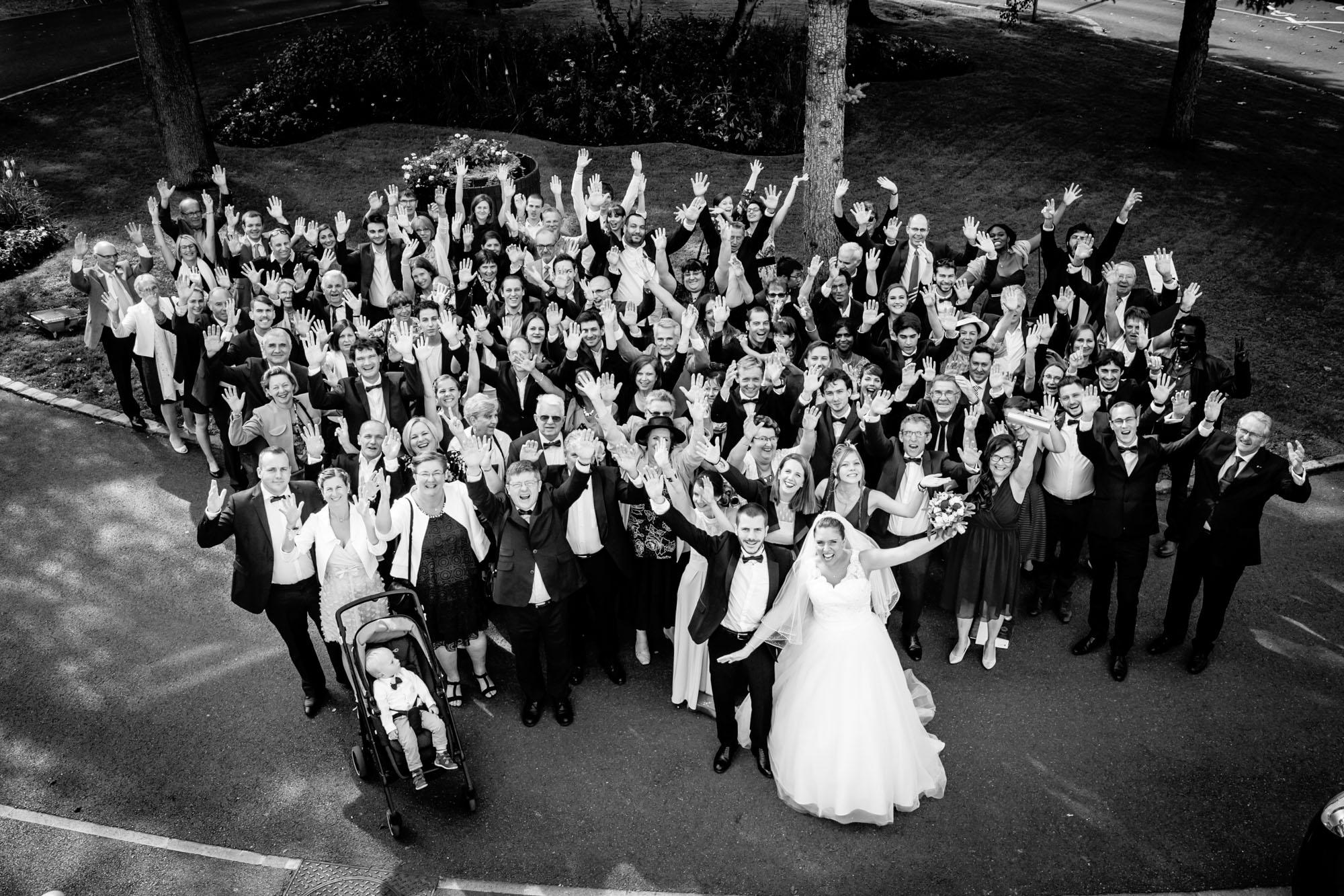 mariage-160