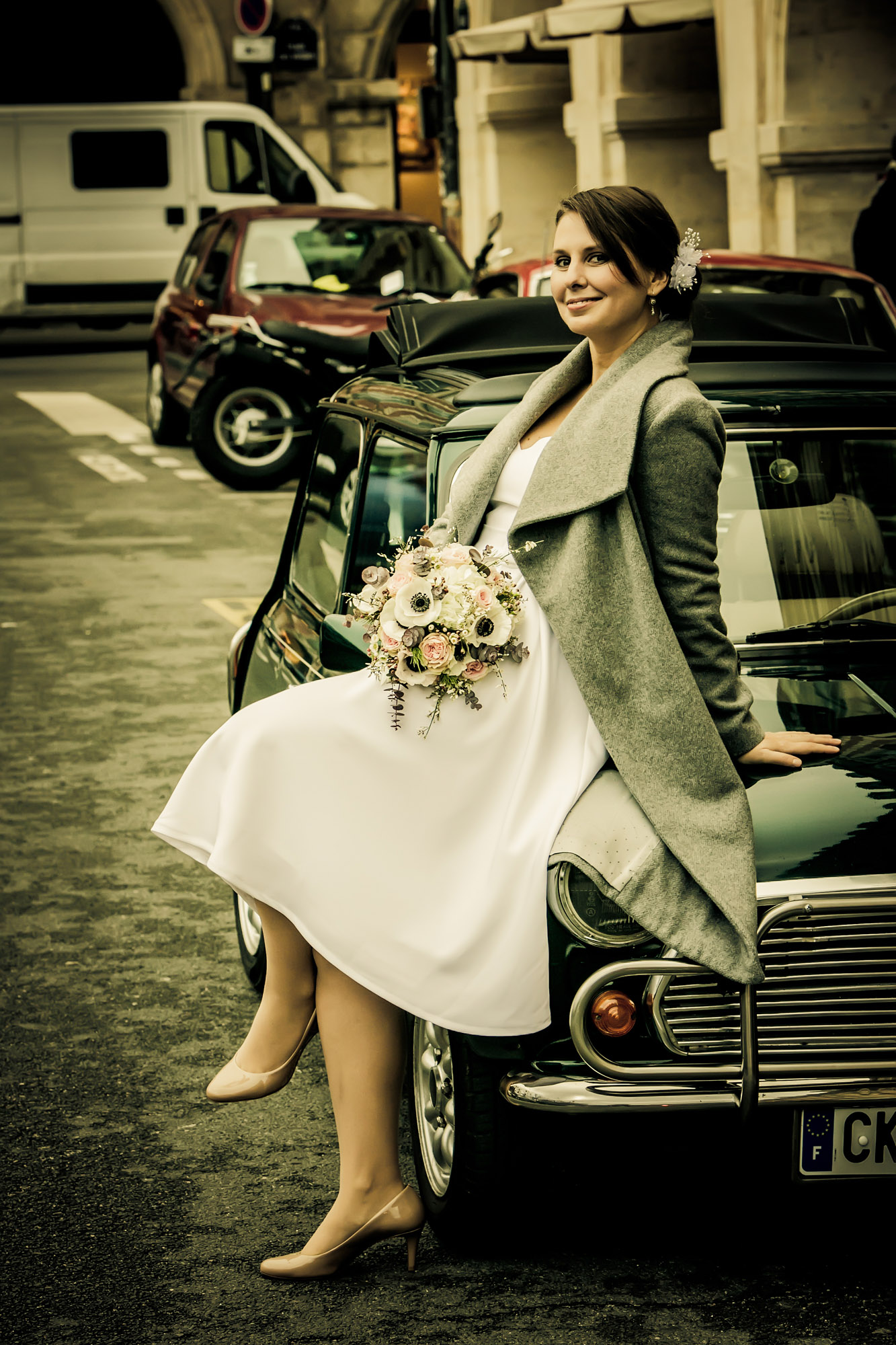 mariage-167