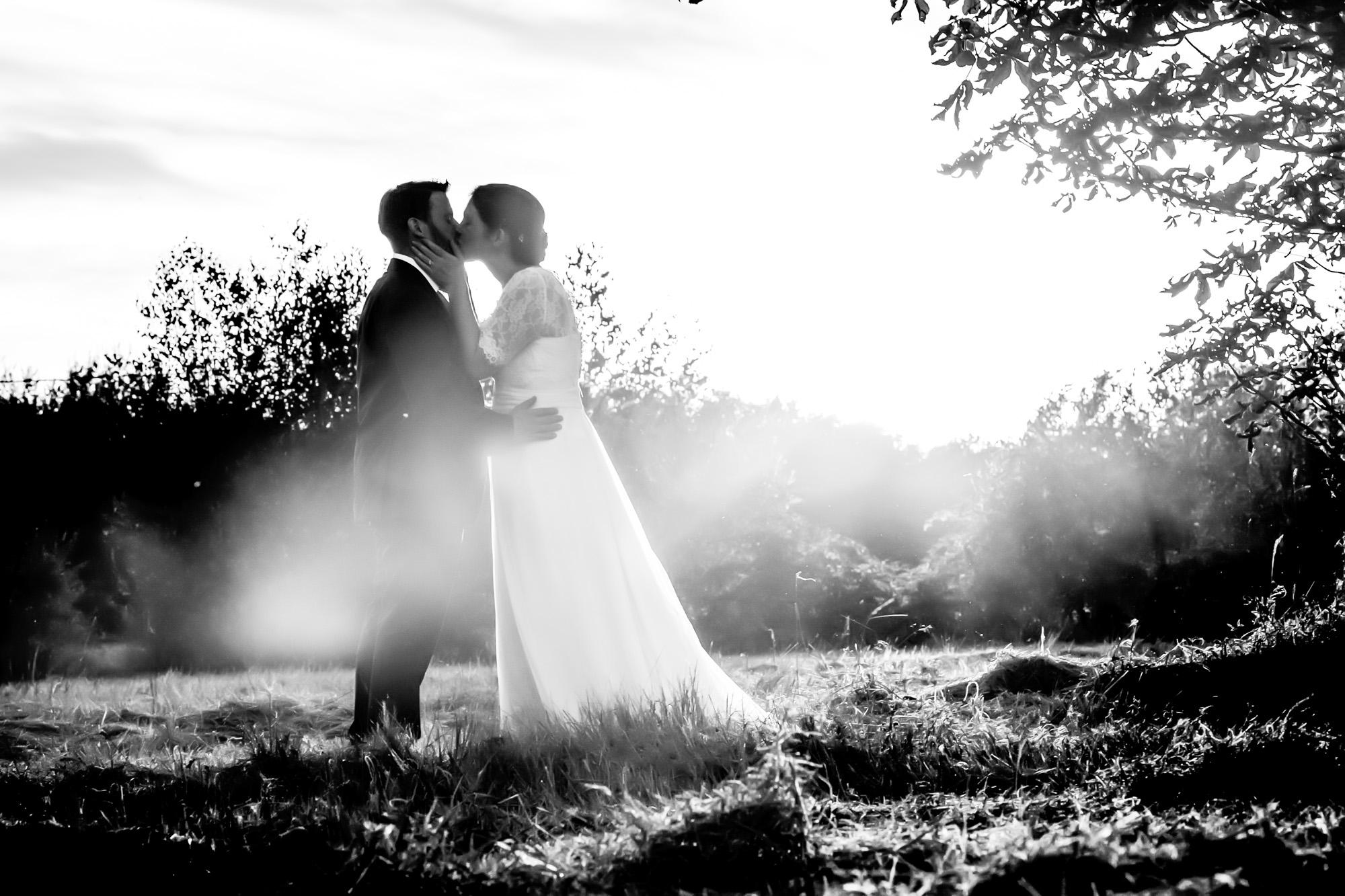 mariage-169