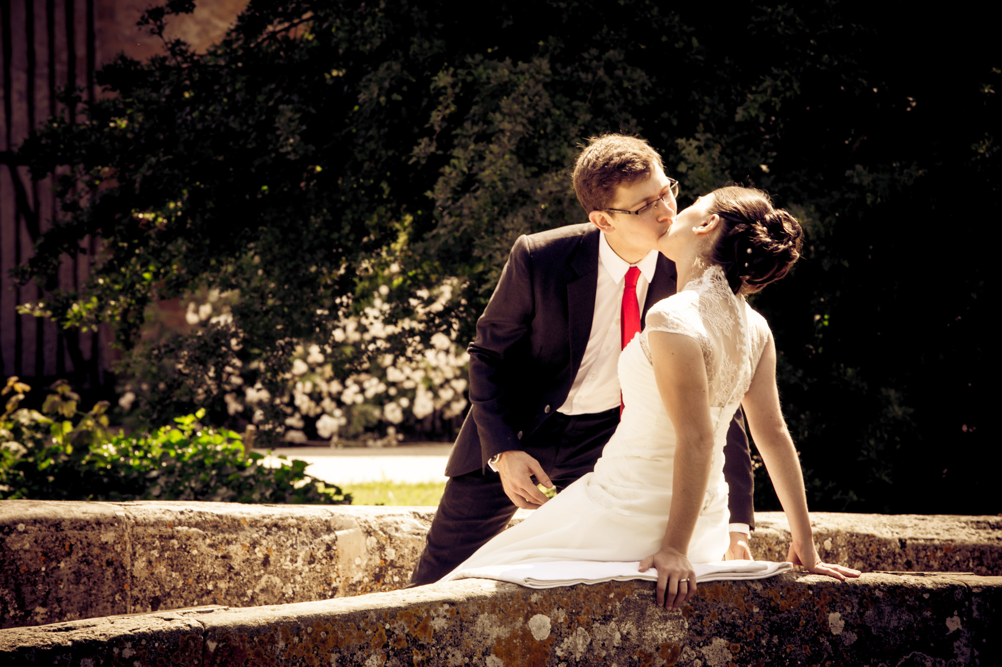 mariage-47