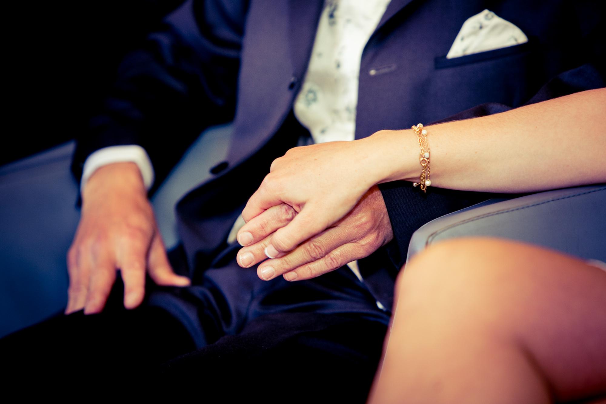 mariage-59