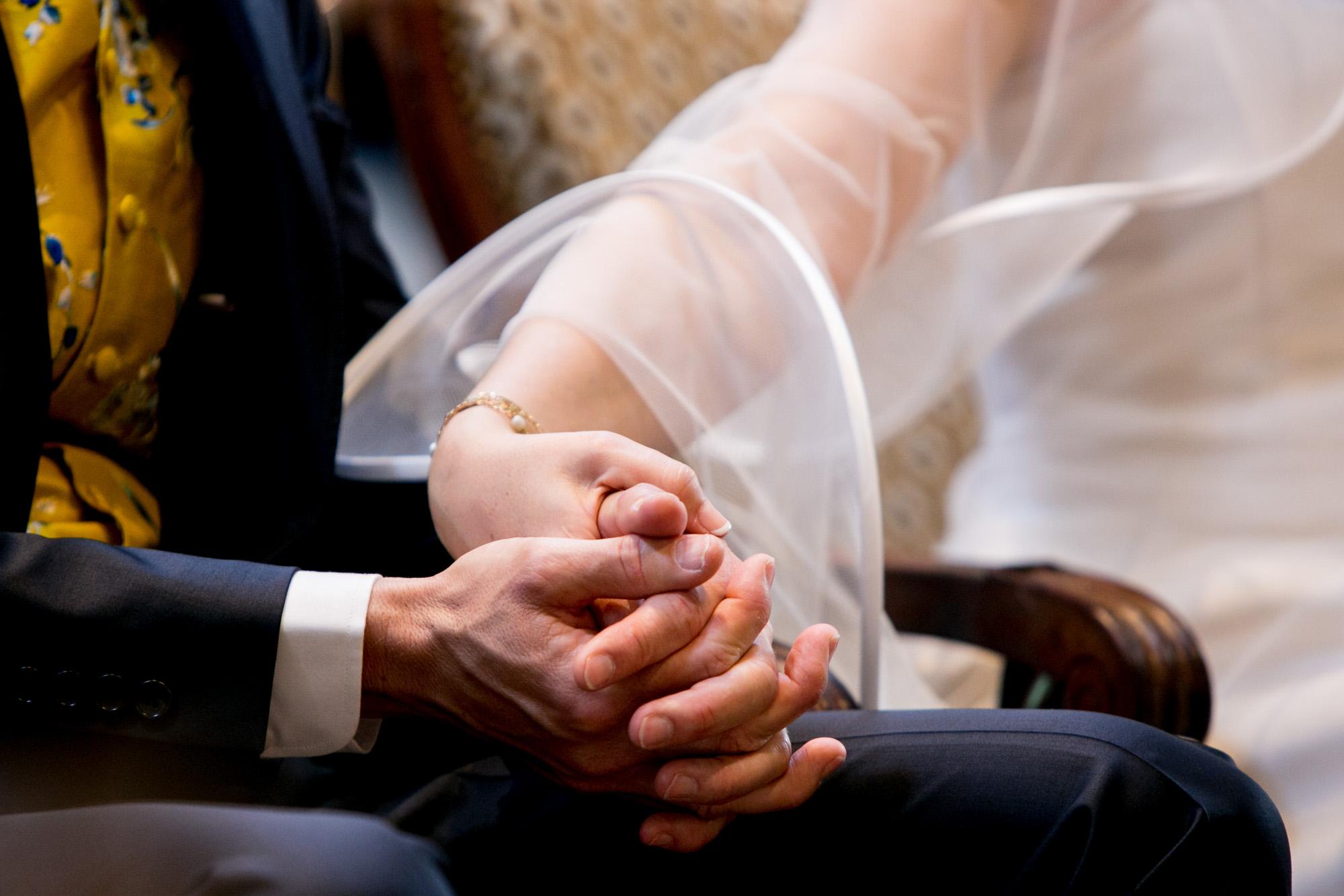 mariage-62