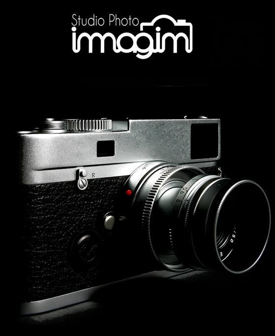 imagin 04