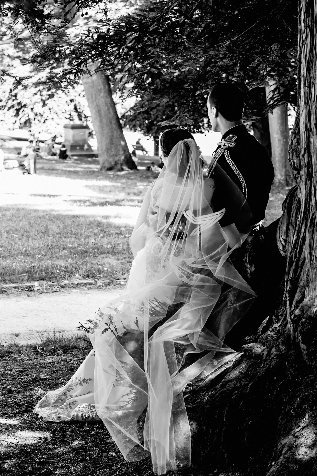 mariage-100