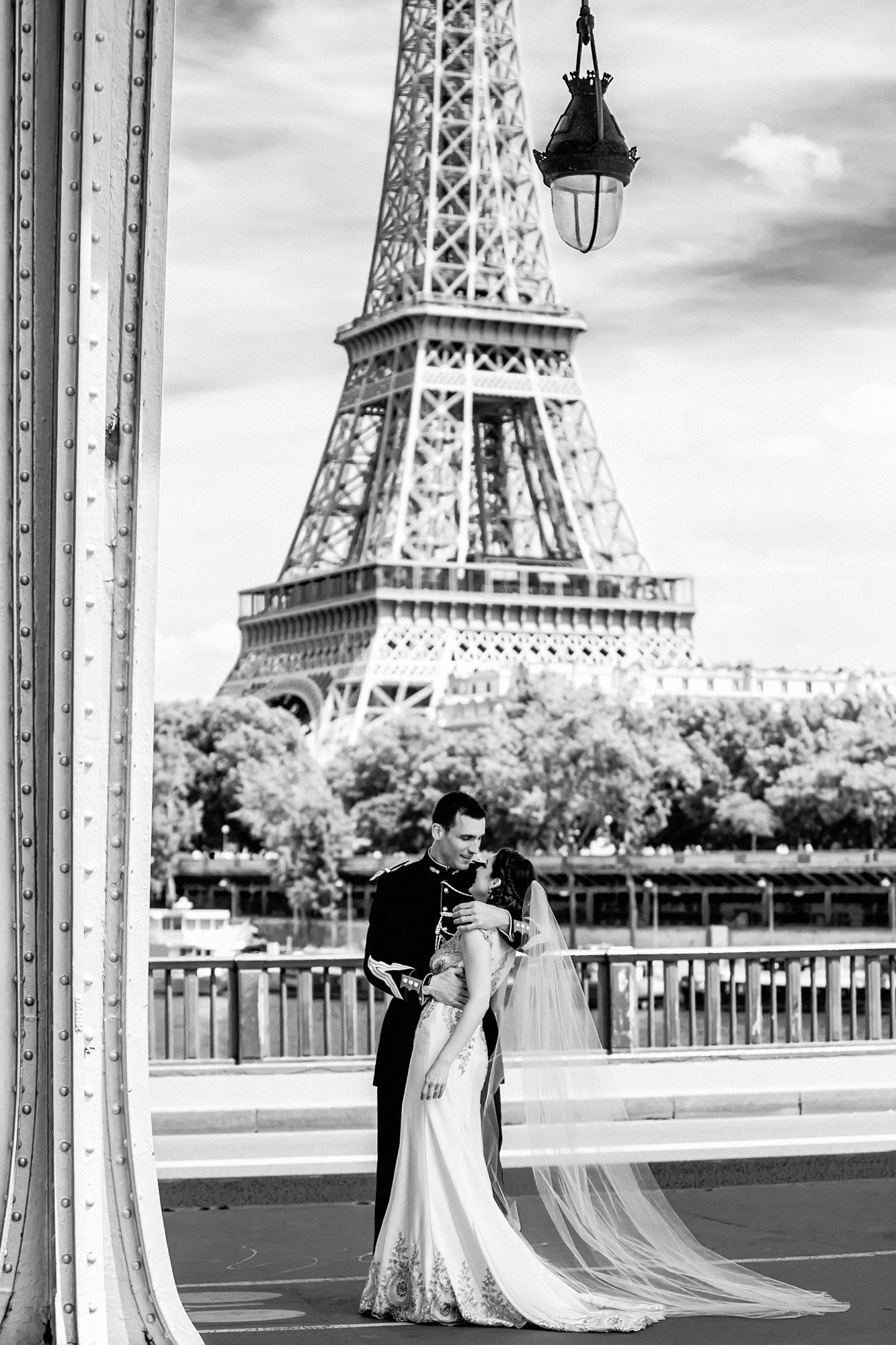 mariage-106