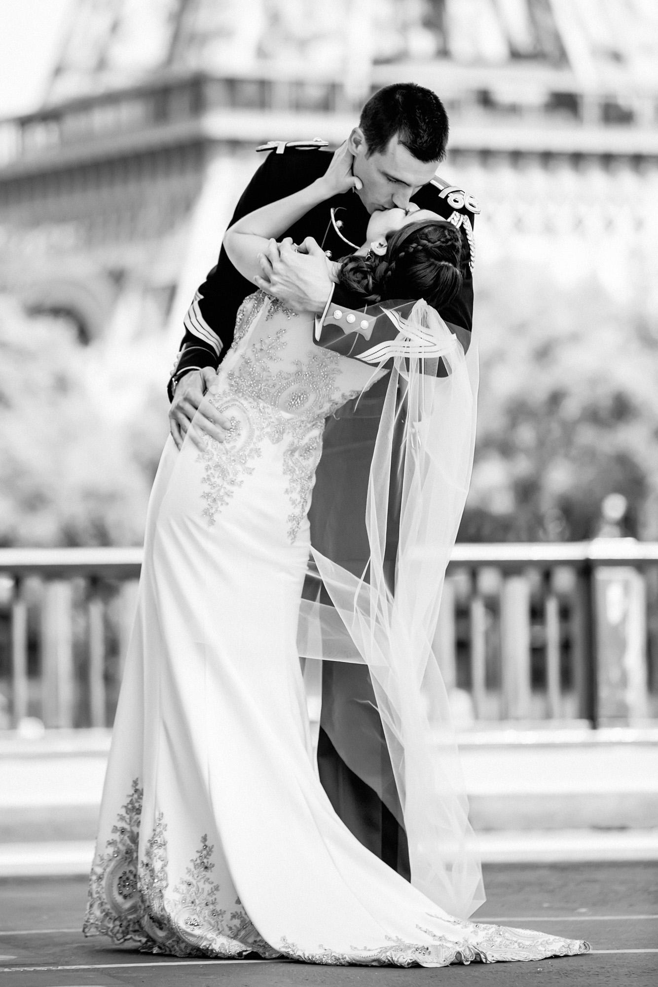 mariage-107
