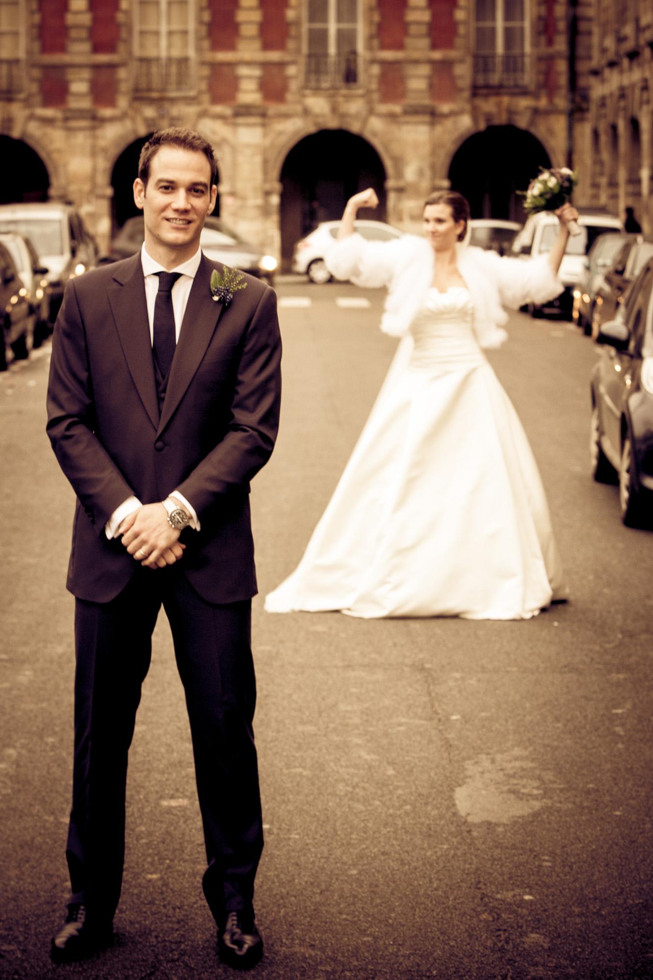 mariage-141
