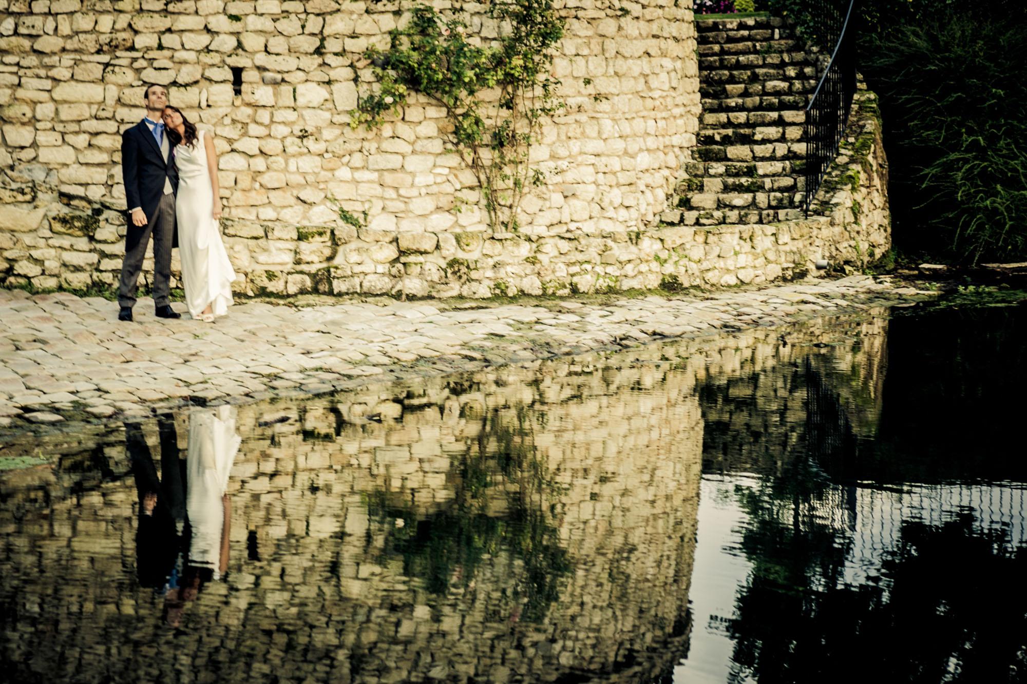 mariage-143