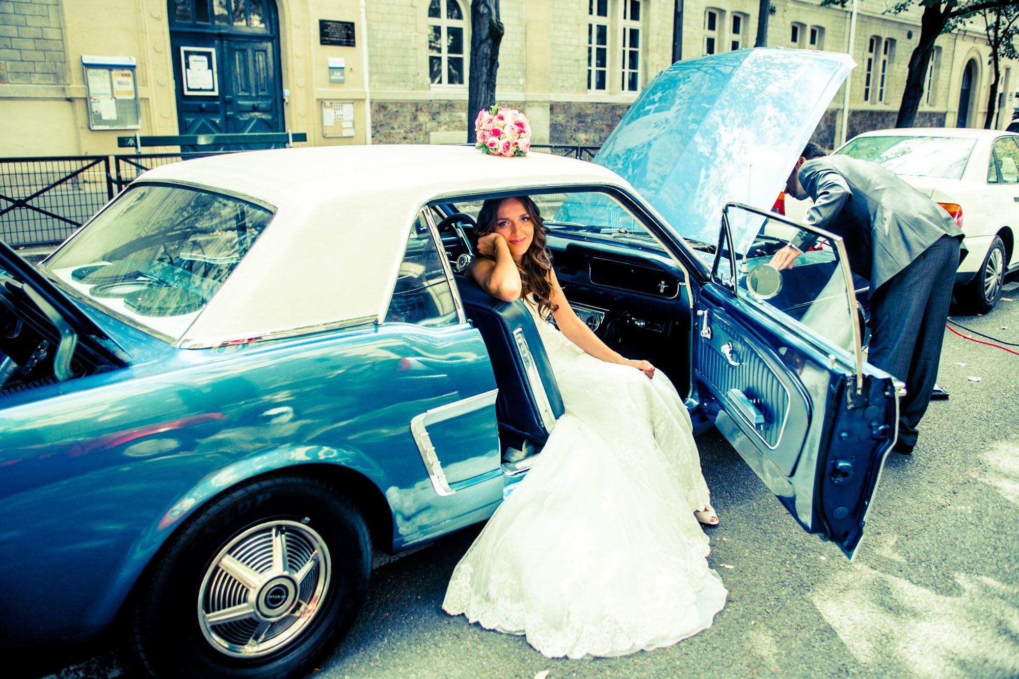 mariage-144