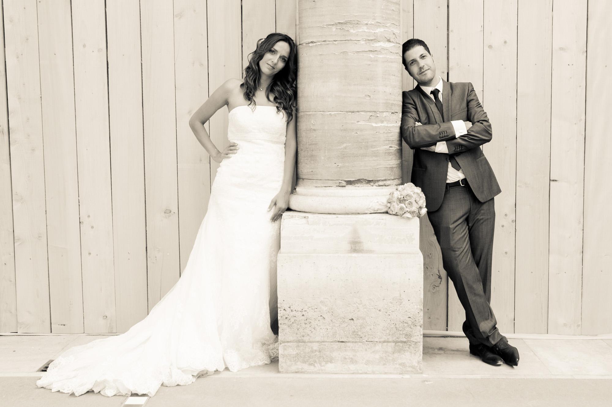 mariage-145
