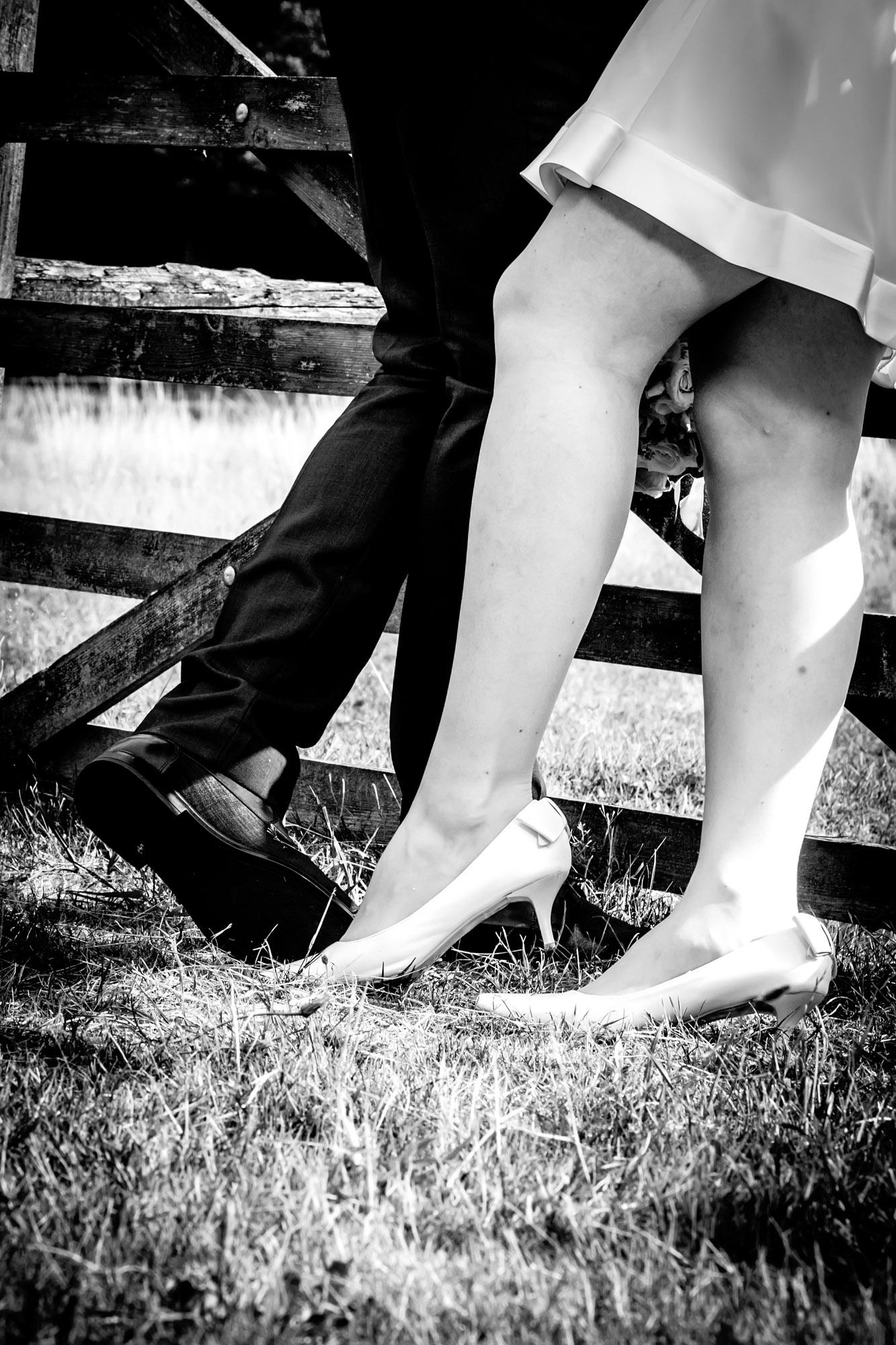 mariage-158