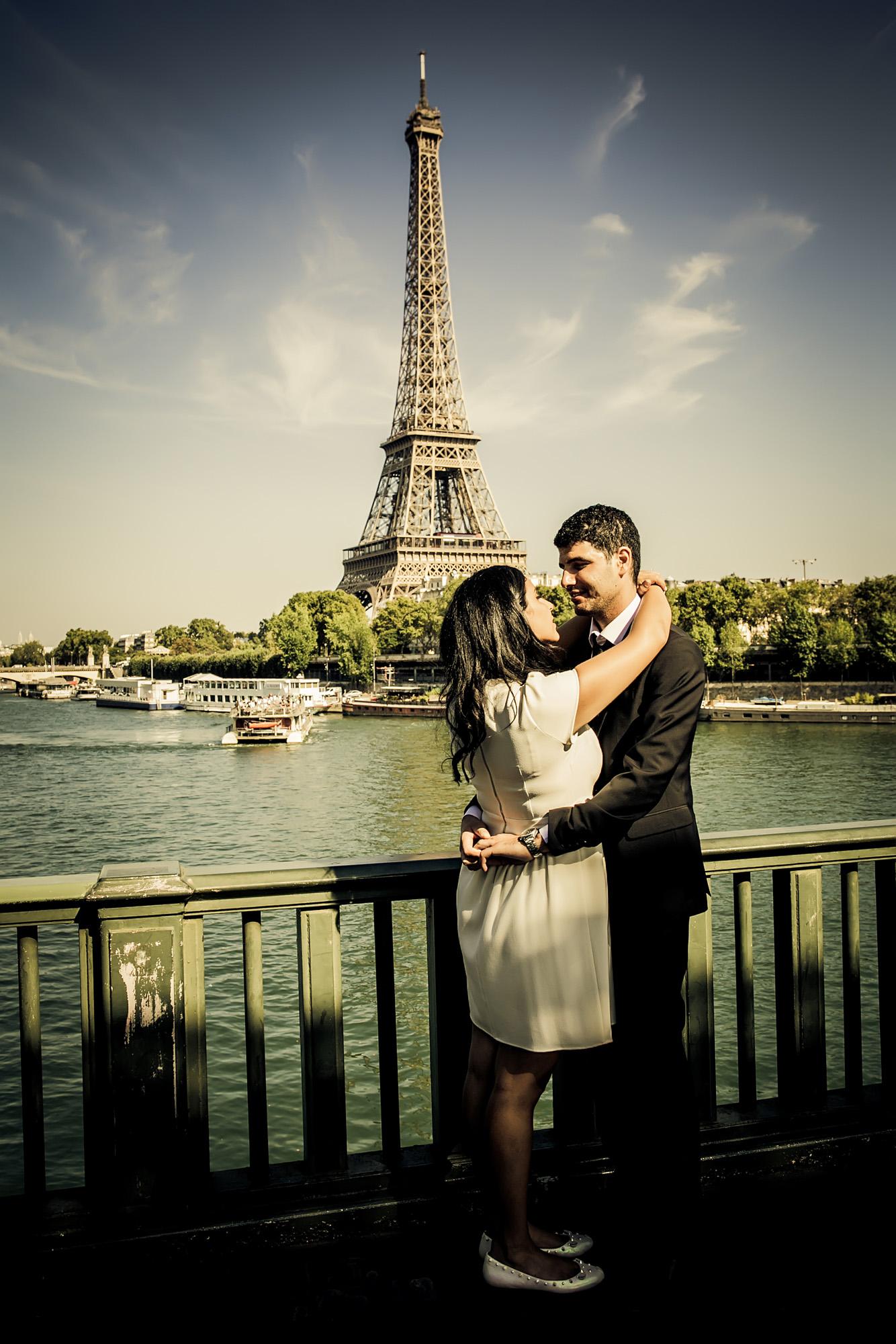 mariage-163