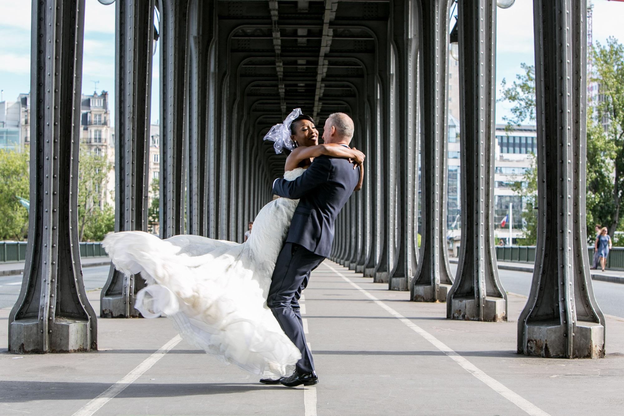 mariage-166