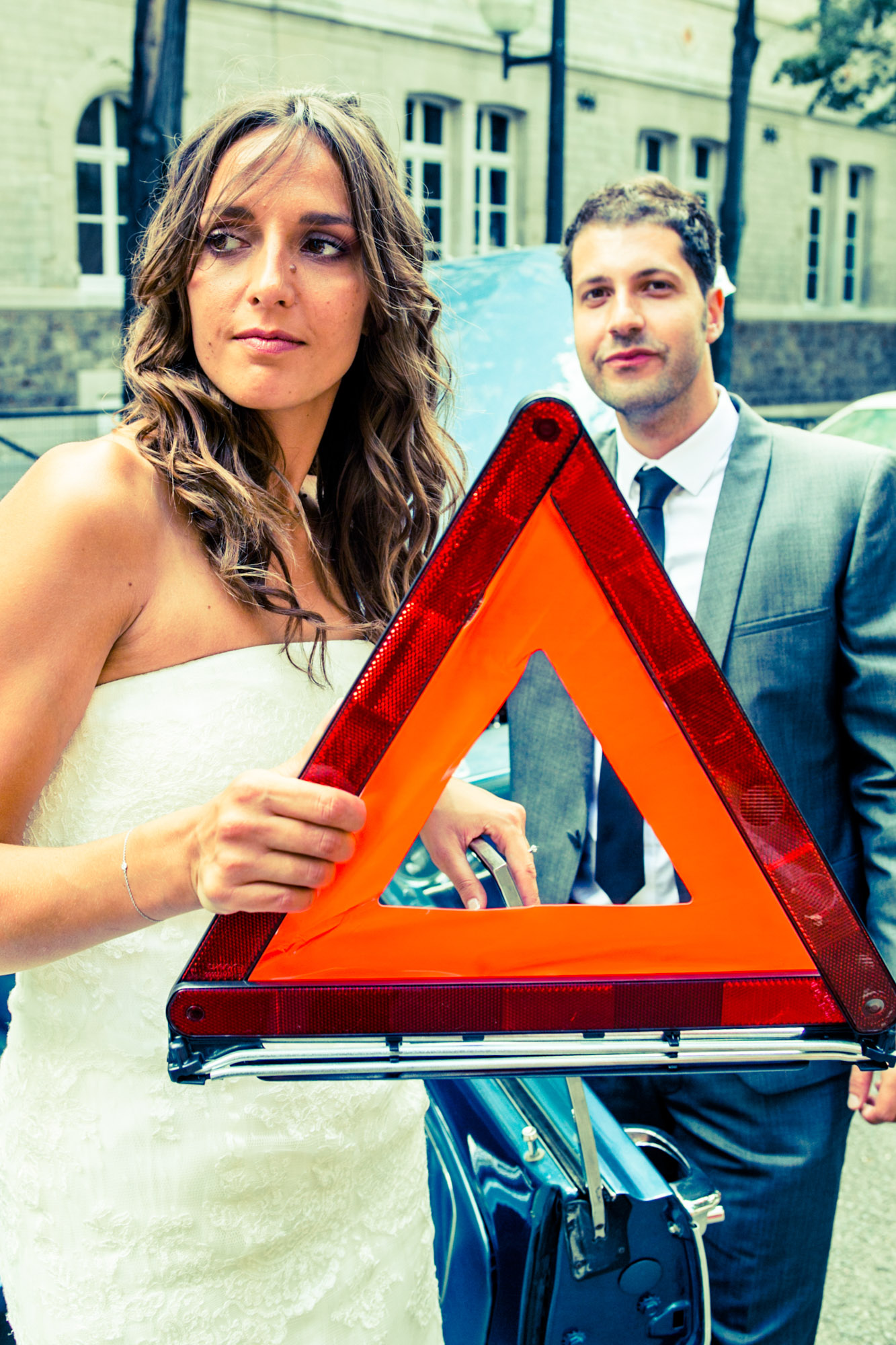mariage-26