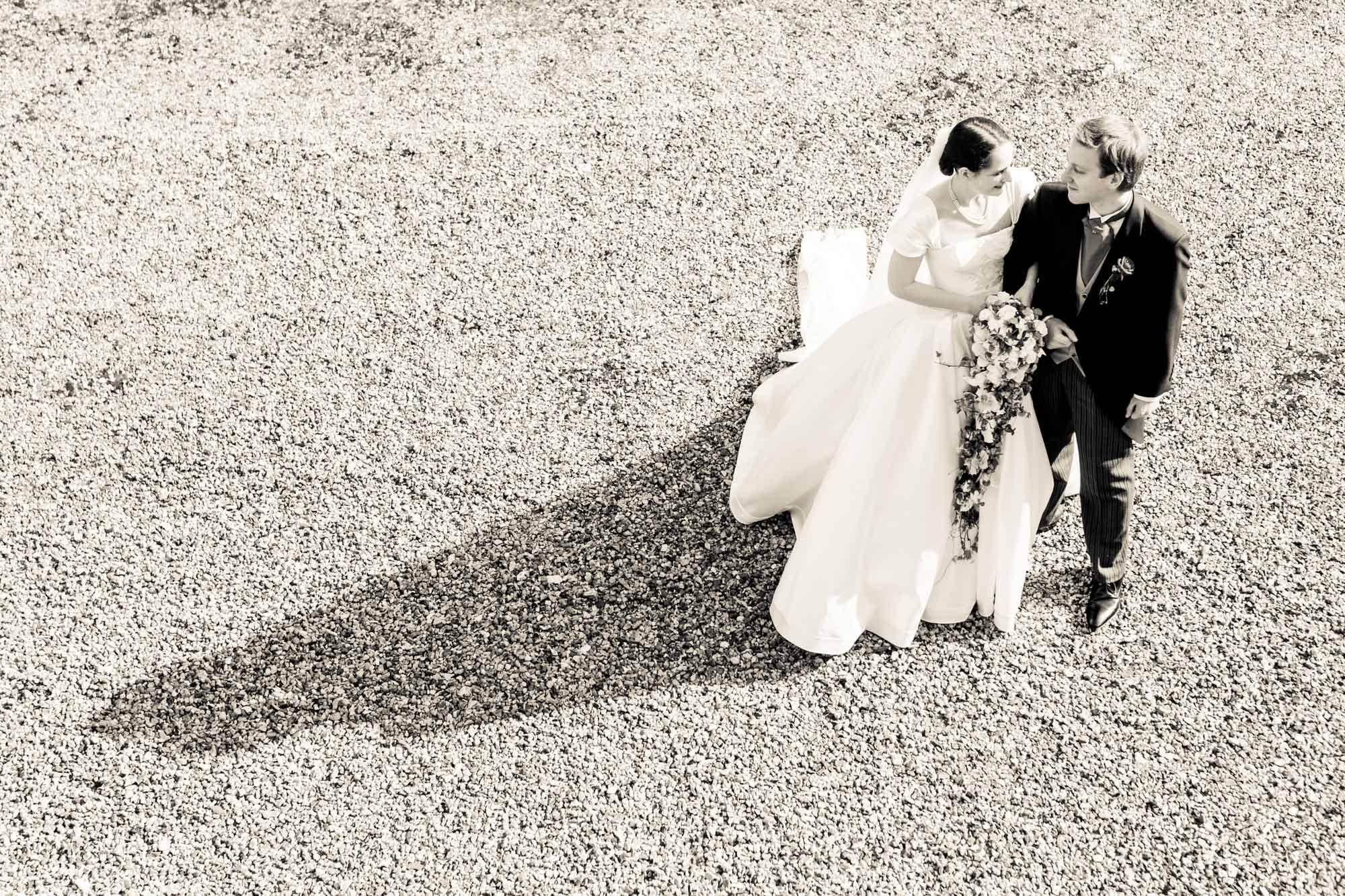 mariage-43