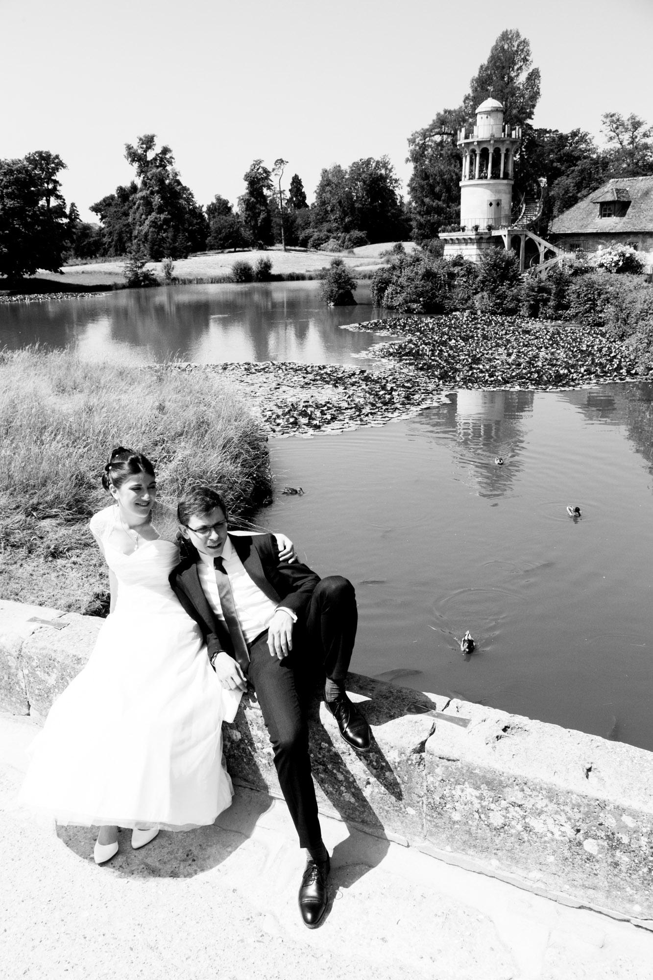 mariage-46