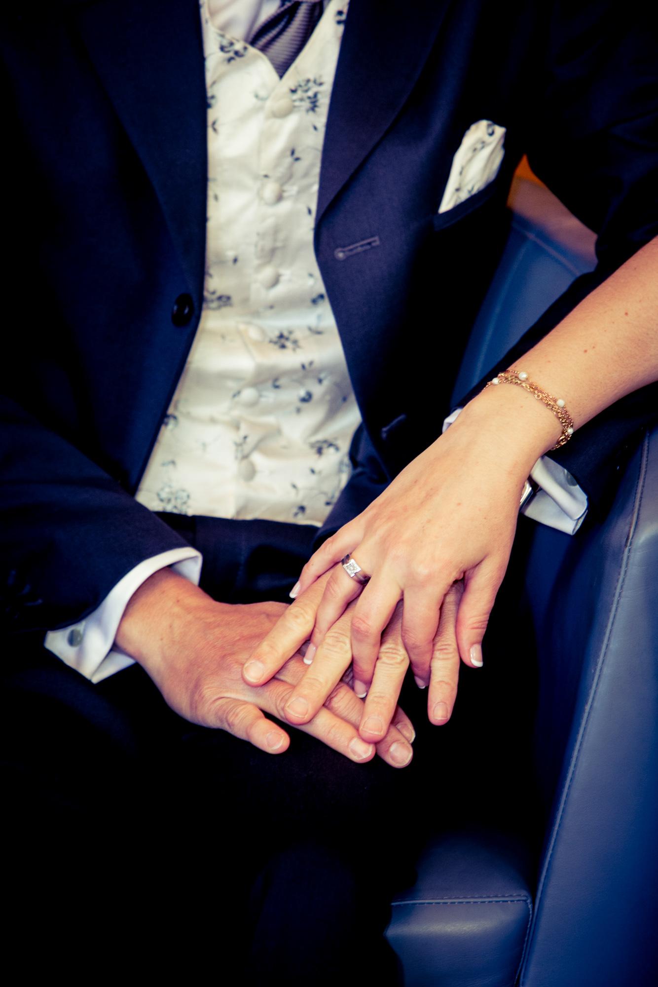 mariage-58