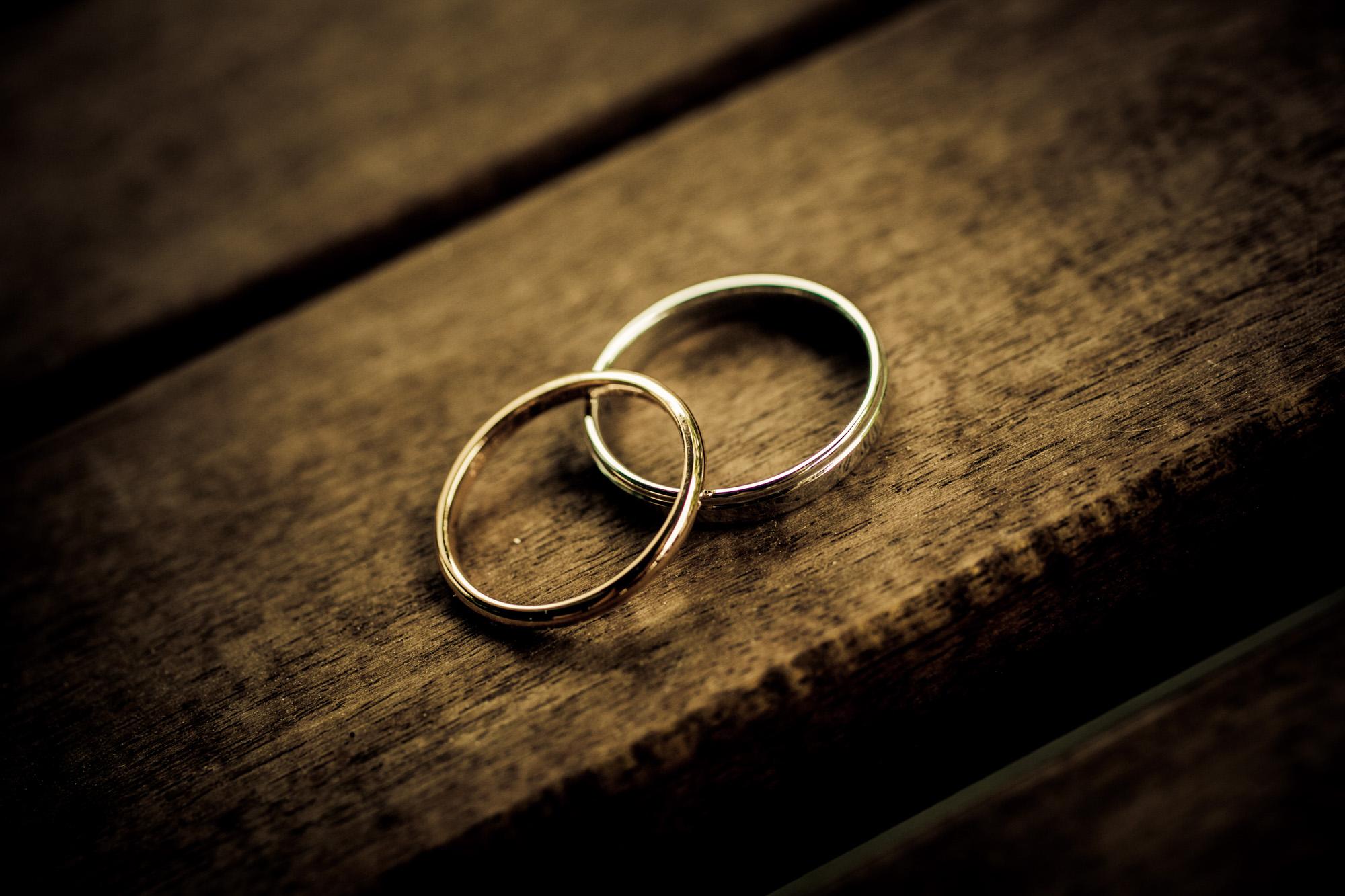 mariage-61