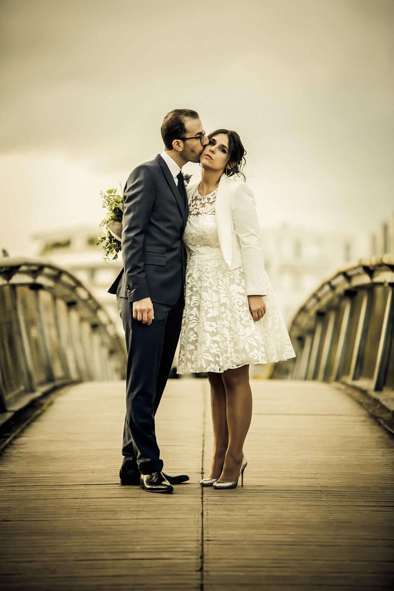 mariage-81