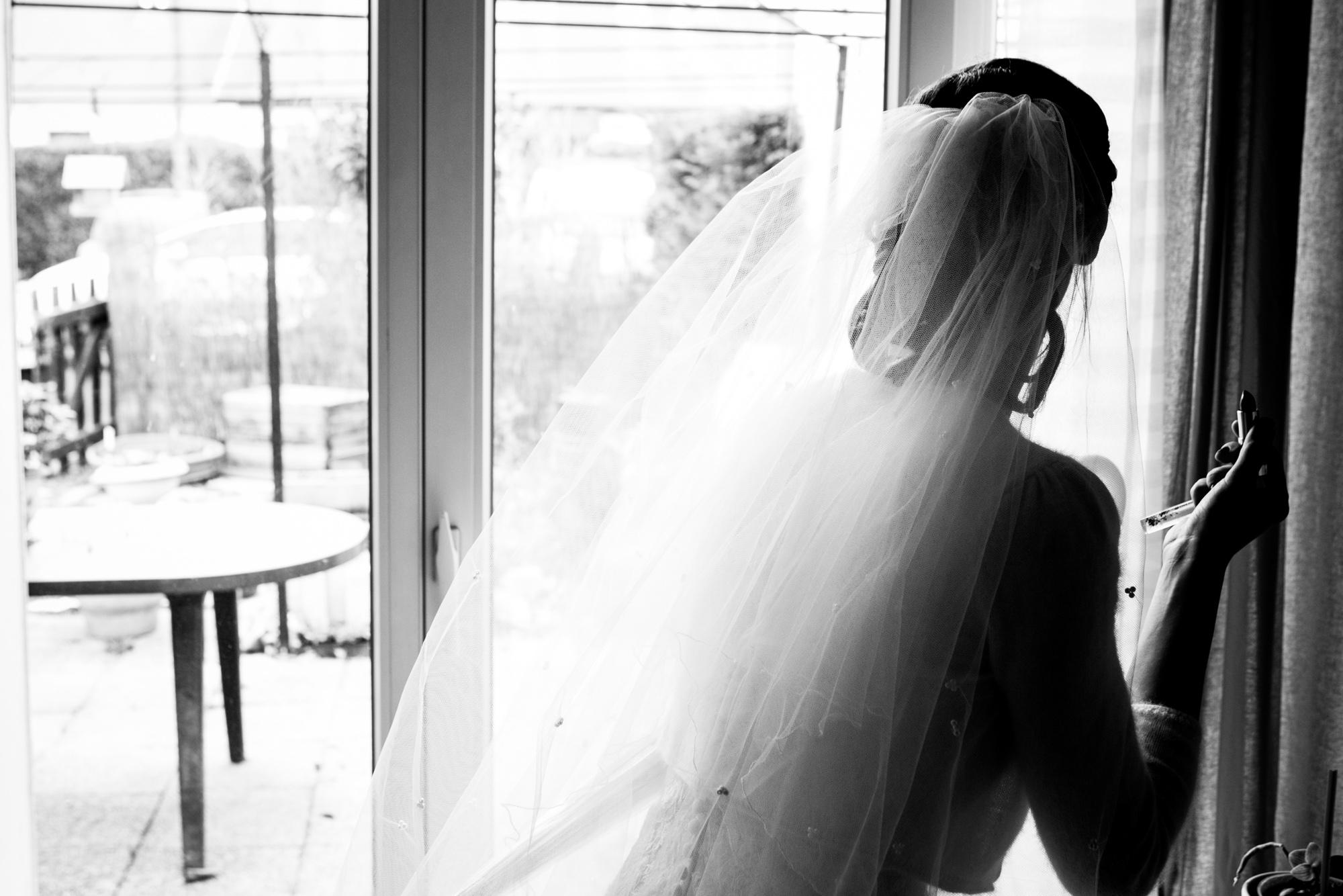 mariage-94
