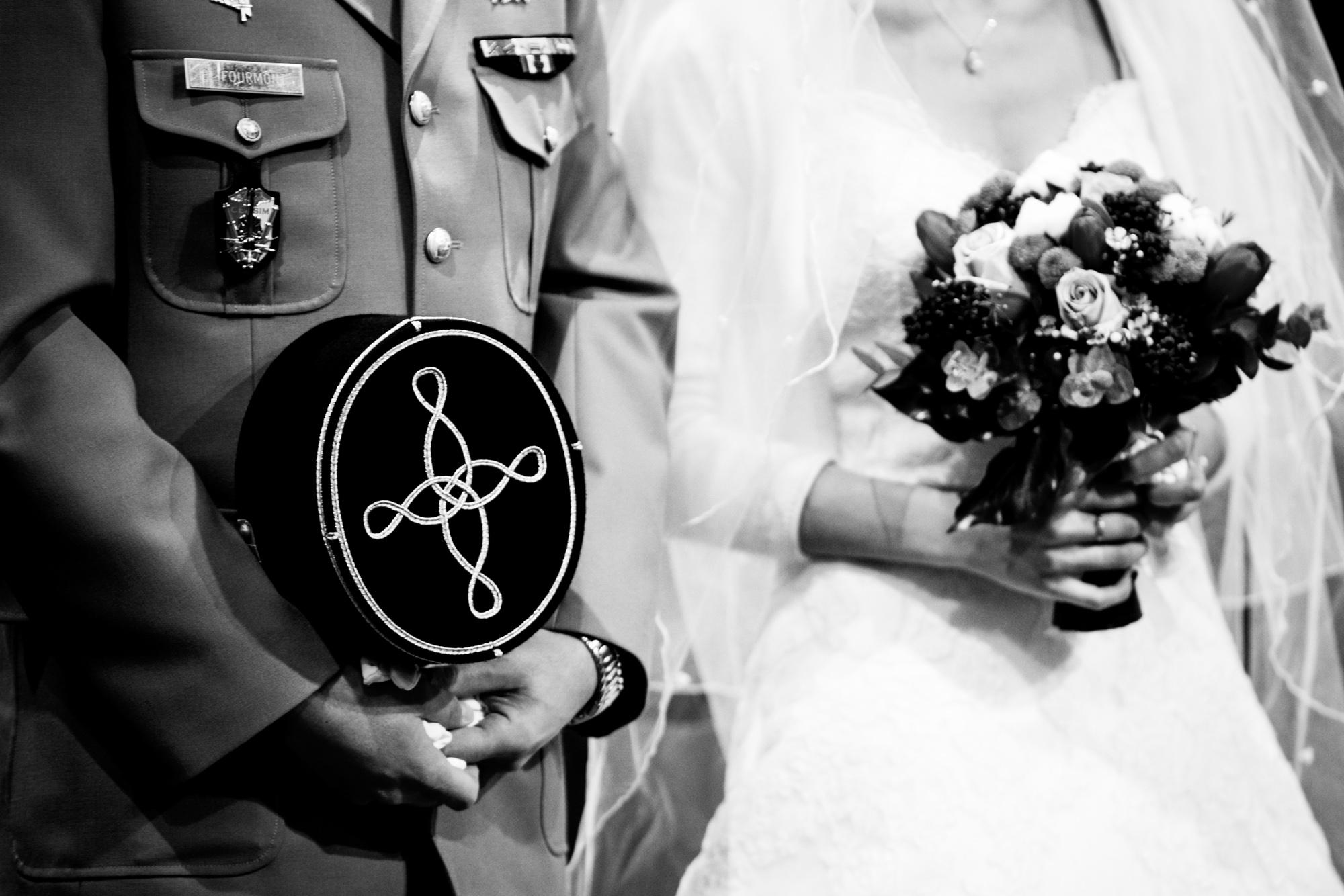 mariage-95